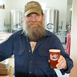 10 of Alaska's Best Craft Breweries & Distilleries