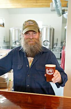 10 of Alaska's Best Craft Breweries & Distilleries