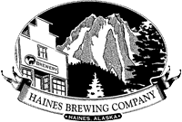 Haines Brewing Company Featured in '50 Places to Drink Local Brews in 50 States'