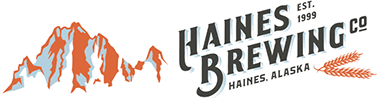 Haines Brewing Company